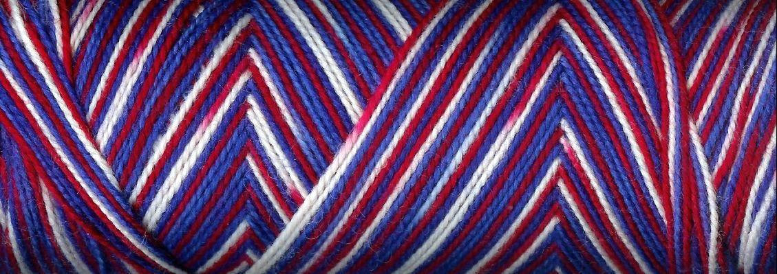 lacewing sock yarn